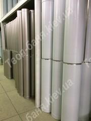 Дымоходы и комплектующие элементы к дымоходам из нержавеющей стали
